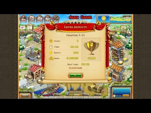 Видео Веселая ферма 3 русская рулетка играть онлайн бесплатно полная версия