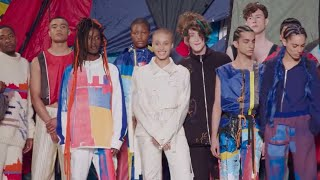 LFW February 2019 | Full Highlights