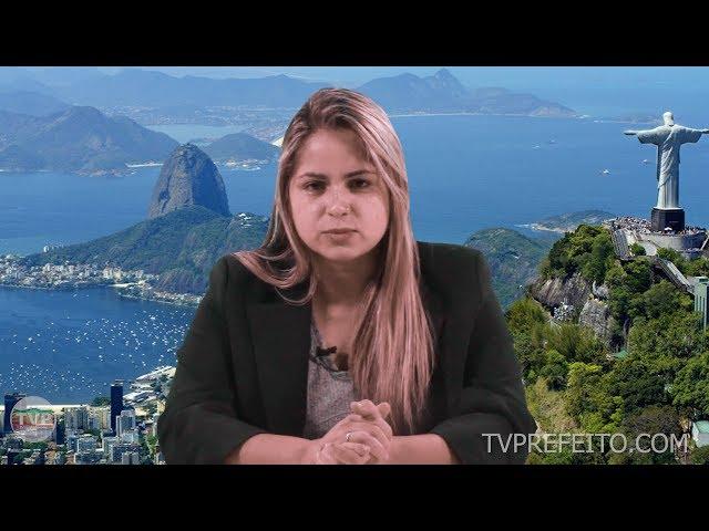 DIRETO DA REDAÇÃO - RESULTADOS NUMÉRICOS DO SEGUNDO TURNO - tvprefeito.com