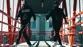 Download Lagu Alan Walker - Faded ♫ Shuffle Dance Electro House MP3