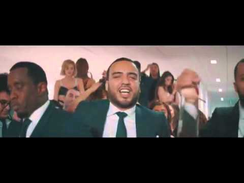 Puff Daddy & The Family   Blow A Check Bad Boy Remix Ft  Zoey Dollaz, French Montana 640x360