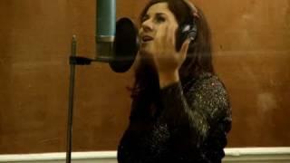 Rumer - Alfie (from 'Rumer Sings Bacharach at Christmas')