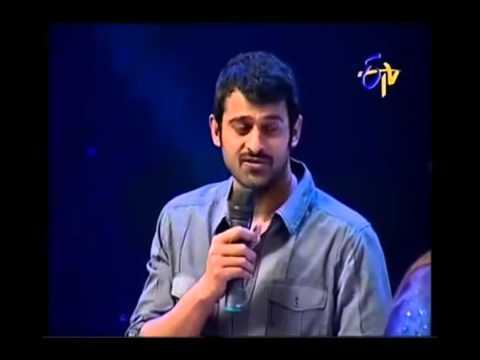 Thelugu stars about ilayathalapathy vijay