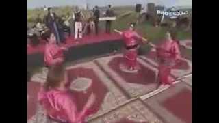 chaabi kamal abdi chkoun nty