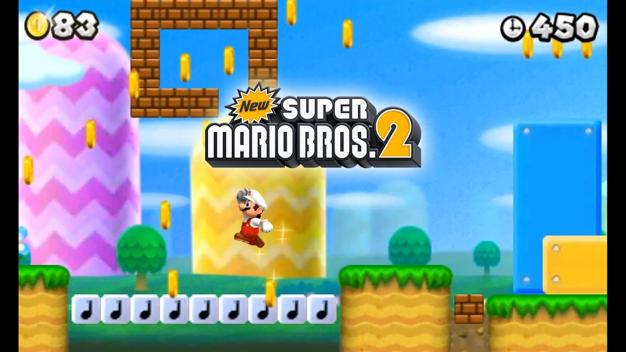 super mario brothers 2 apk