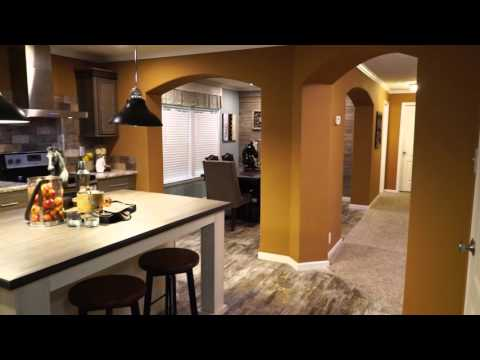 Innovation HE-3271 - Manufactured Home by Atlantic Homes