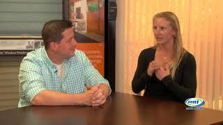 GIRL TALK | Rachel Cantore, Rachel's Fusion Coaching / Fusion Fit | WHHITV