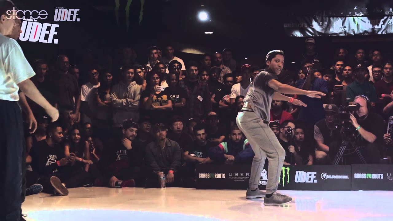 Df Zulu Brazil Vs Hustle Kidz Netherlands Stance Freestyle Session 2015 X Udeftour Org Youtube