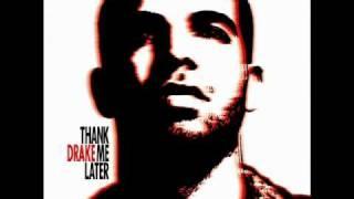 Drake ft. Nicki Minaj - Up All Night Clean.