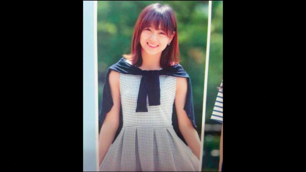 프로듀스 101 김세정 과거 사진 Kim Sejeong's Past Pictures