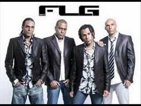 FLG-Venceu
