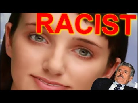 Thumbnail: KSI Plays | A RACIST COMPUTER PROGRAM