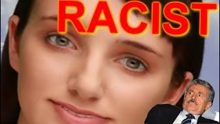 KSI Plays | A RACIST COMPUTER PROGRAM thumbnail