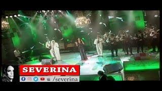 Severina - Pucajte U Tamburaše
