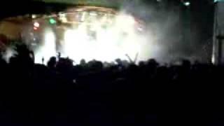 disco polo night   baltow   maxmuza pl darmowa muzyka teledyski