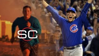 The Determined Anthony Rizzo | SC Featured | ESPN Stories thumbnail