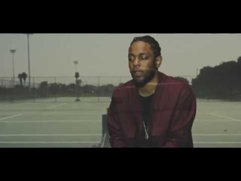 Kendrick Lamar 'Hold Court' racconta le Club C - Reebok Classics