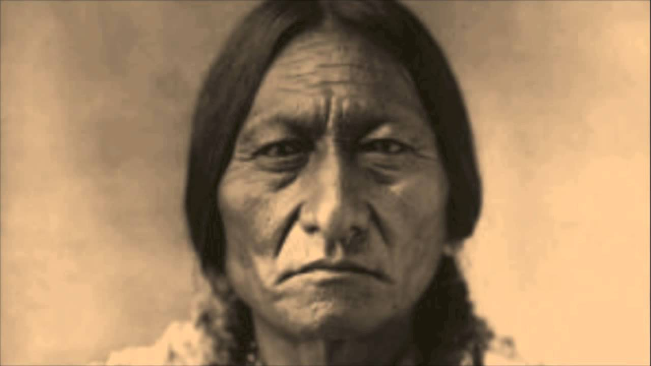 chief seattle Home → wilderness mind chief seattle's speech this famous speech was not in fact spoken by chief seattle it was in fact not written by chief seattle, and not even by a native person at all.