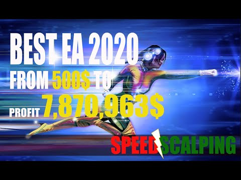 best-ea-2020-tested-eurusd-ecn-account-profitable-from-depo-500$-to-7-milions-dollars-on-2018-2020