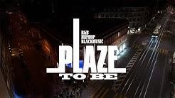 PLAZE TO BE at Plaza Club Zürich