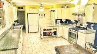 2804 E 31st, Odessa TX House for Sale