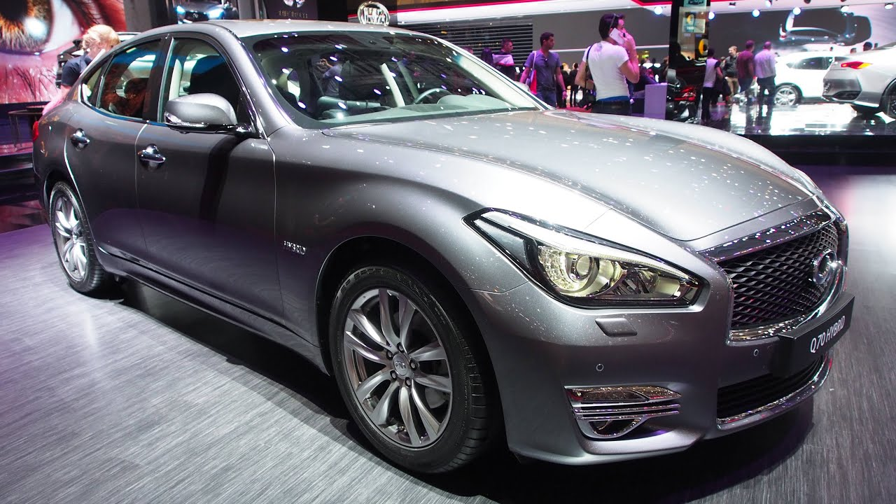 features sedan photos rear wheel infiniti q drive photo reviews infinity price