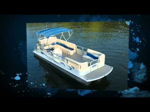 Fishing Boat Rental In Lake Of The Ozarks - Iguana Watersports