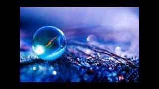 Simply Falling-Iyeoka (Vijay & Sofia Zlatko Remix)