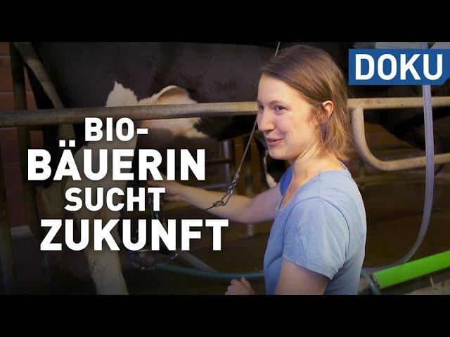 Sucht fürs leben mann bäuerin Basel: Bäuerin