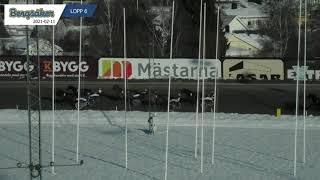 Vidéo de la course PMU PRIX LOPP 6