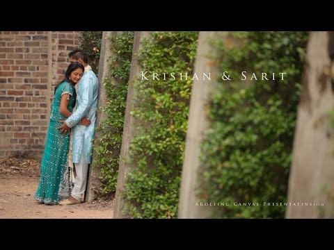 Fiji Indian Wedding Highlights Video, Sydney, Australia