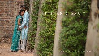Fiji Indian Wedding Highlight Video, Sydney, Australia