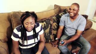Taiye Property Ft. Ogee - Baby Mowa Fun E [Official Music Video 2012]