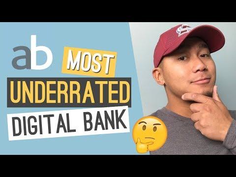 Alterna Bank Review - Pros & Cons - Digital Bank Canada 2019