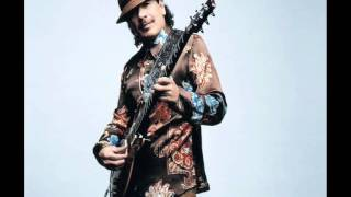Watch Santana Interplanetary Party video