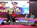 """iNewsTv@Polemik : """"Setelah Panglima TNI Diganti."""" 7 Des 2017 (Part 2)"""
