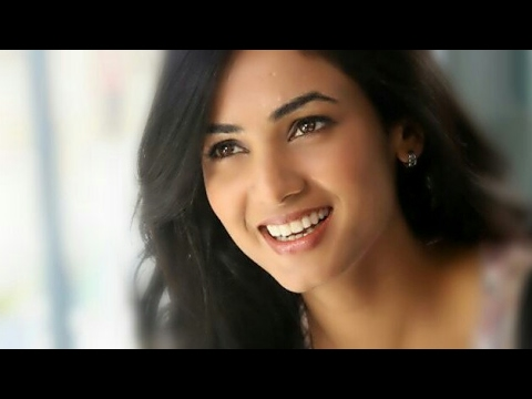 Sonal chauhan New south hindi dubbed movie Hd MP4