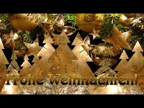 Lampenschirme f r weingl ser crochet h keln doovi - Glaser dekorieren fur weihnachten ...