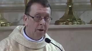 ТАИНСТВО ВЕНЧАНИЯ по-Ирландски. Священник или тамада #АПОЛОГЕТИКА