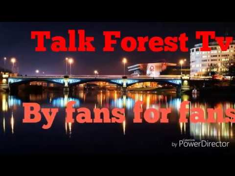 Zach clough linked with Bolton, forest linked with Ghana player, arsenal ticket latest   TFTV News