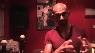 Saran Narayanan speaks about SAHA Unplugged