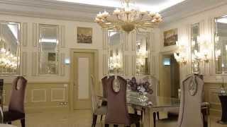 Hotel Palazzetto Madonna****L - Venice