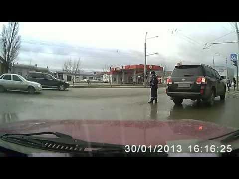 Смотреть Дагестан Кортеж Бандитов Дагестана Каррупционеров онлайн