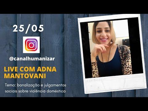 Live com Adna