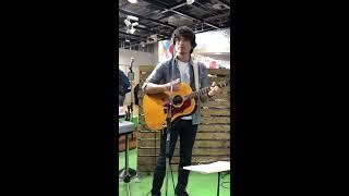2018年10月19日 LOFT LIVE STAGE 2018 http://ozaka.net.