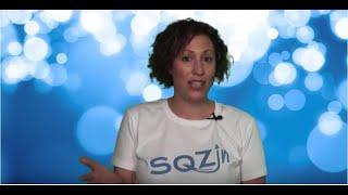 sqzin discount - sqzin review + bonus sqzin will freak you out! affiliate marketing reversed.