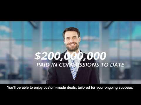 AvaPartner - Best Investment Affiliate Program
