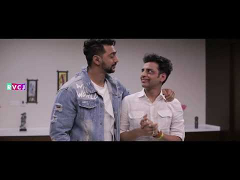 Why DEV got angry During HOICHOI Unlimited Promotional Interview?