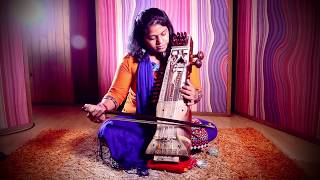 Ennulle Ennulle Cover Version - By Sarangi Manonmani
