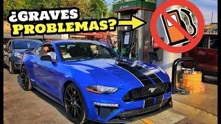 ¿TENEMOS GRAVES PROBLEMAS? │ManuelRivera11